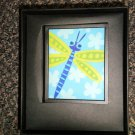 Decorative 360 Night Light In Gift Box : Dragonfly  #070
