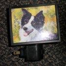 Decorative 360 Night Light In Gift Box : Dog  #011