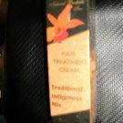 RFNPI Hair Treatment Cream - Traditional Indigenous Mix 2 oz