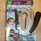 Powershot Easyshot Staple Gun & Desktop Stapler 2 In 1 Forward Action #5650DTW