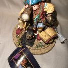 "Westland Giftware / Steve Kehrh The Magics's "" Stargazer "" Figurine 1998 #5971"