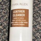 Ethan Allen Leather Cleaner  8 Fl. Oz  #B177G
