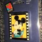 """Wilson Mickey """" Movie Mickey Mouse"""" Magnet #04510"""