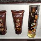 Crostin Aulligar Deep Power Gift Set - Cologne, Shower Gel & A.Shave #6984571