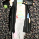 """Reco J. Mc Clelland """" Mr. One-Note """" Limited Edition Clown 1987"""