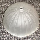 Gustafuson Glass Ceiling Light / Chandelier Light Shade Globe #G2011 / 14532146