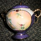 Ardleigh Elliott Wings Of Grace Limited Edition Music Box 2000 #74082