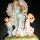 "Roman Inc Seraphin Classics Heaven On Earth ""Syndey Guiding Spirit"" #80788"