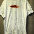 AmeriTees Verizon VISA / College T-Shirt Size: XL