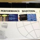 GRC Replacement Toner Cartridge For Canon Laser Class LC810/830 (FX11) #GRCFX11