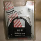 Nu-Kote Seamless Nylon Loop W/ Re-Inker For Panasonic KX-P 2130,2135 #NK371