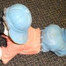 LCI Solar Kid Resin Garden Boy With Binoculars Statue #SKZ-Boy88491907451