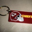 Rico NFL Kansas City Chiefs Key Tag #K2706