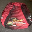 LTI / Disney Child Cars Lightyear 1st To The Finish Beanbag Chair #BDG-CRS228