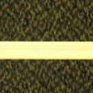 """Newell-Rubbermaid 1"""" X 25 3/4"""" STD Curtain Rod #26-45"""