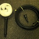 Yellow Stone Home & Garden High Pressure Washer Accessory Kit #61101006
