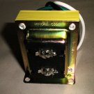 NuTone C905 Low Voltage Transformer