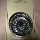 Essential Home Stainless Steel Sink Strainer #072000194966