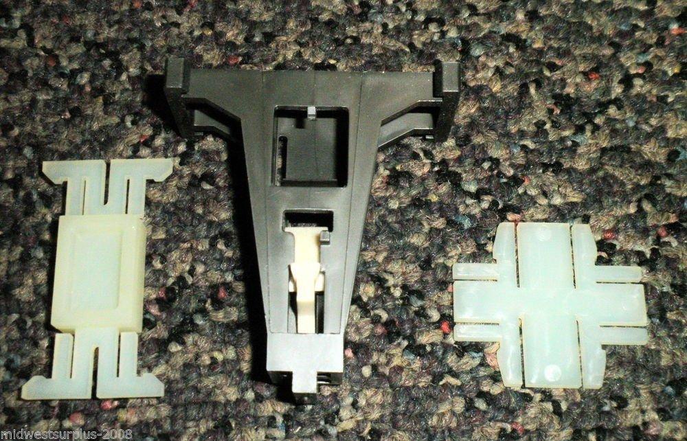 Cutler Hammer Mechanical Interlock Kits W/O Wire Connectors #C321KM60B