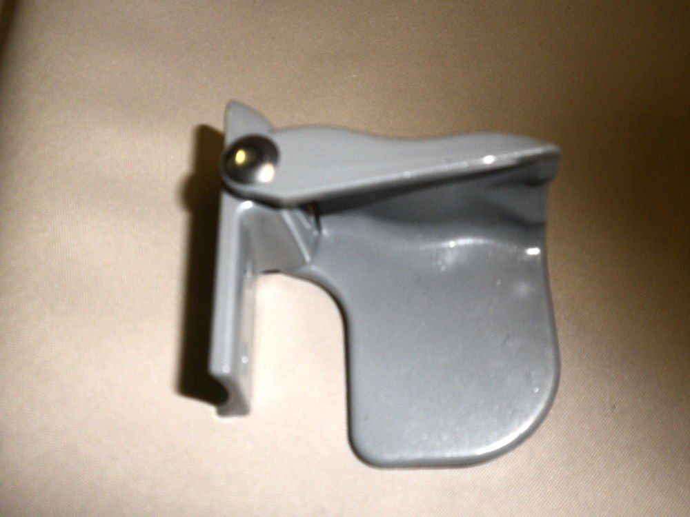 A & E / Dometic Awning Travel Lock #930041
