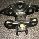 Valley Hitch Head Only 600 Lb Tongue / Max Gross 6,000 #2204-02-385