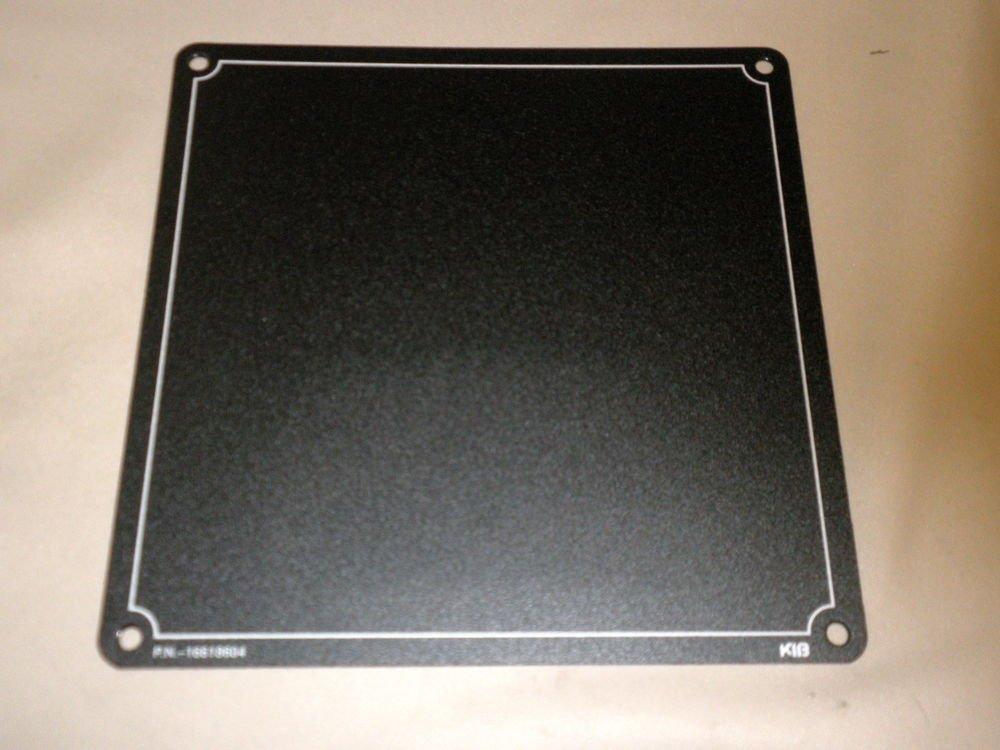 Monaco Coach Trek EMS Awning Plate #16618604