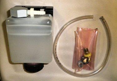 Climate Control A/C & Refrigeration Replacement Fluid Bottle Kit #488-25442
