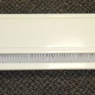 Dimplex Linear Convector Heater - Almond #LC301031NB