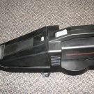 Bon Aire Industries Handheld 12V Wall Mount Vacuum #VP-12RG