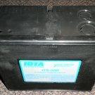 IOTA ITS-50R Automatic Transfer Switch