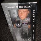 Forever Collectibles / Nascar 2001 Legends Of The Track Kevin Harvick Bobblehead