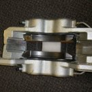 Meritor Disc Brake (Caliper & Pad Set) #60450478006