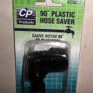 CP Products 90 Degree Plastic Hose Saver #25673 UPC: 088805256730