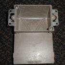 Allied Moulded 16.0 CU. IN Single Gang Side Cube Box #9367EW SKU:10085339756016