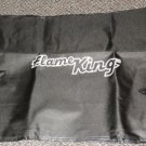 YSN Imports Flame King Grill Bag #2005178900AW