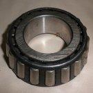 """Timken 1 3/4"""" Tapered Roller Bearing #3782"""