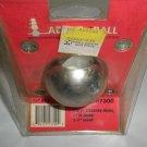 "Titan Industries Adapt Hitch Ball 1 7/8"" Ball #57300"