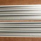 "RV Decal ""Accent Legend"" Multi Colored 1 Set Size: 5 3/8"" X 60 1/4"" #408749"
