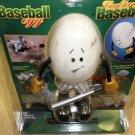Grand Toys Baseball Egg Autograph Trophy #TE00209 UPC: 067823002093