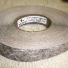 "Tape Technologies RV Paneling Seam Tape Brookline Penny 1"" X 150' #1231762423-2"