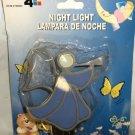 Angel Blowing Horn Night Light #96082 / #7T45