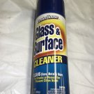 Power House Spray Glass & Surface Cleaner 13 Oz