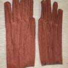 P.I.P Ladies Industrial PVC / Cotton Gloves 12 Pair Style No. 249L/M