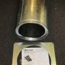DESA Tech. FTA-58 IHP Direct Vent Firestop Thimble Kit