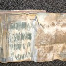 """RV Curtain Valance Color: Apolo Phoneix Size: 8 1/2"""" Wide X 126"""" Long #703262"""
