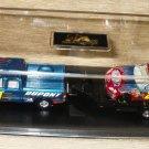 Winner's Circle / NASCAR 2008 1:64 Jeff Gordon #24 Truck & Race Car In Display