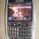 Blackberry White Gel Skin Cell Phone Protective Cover #G003567R00KDG1