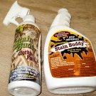 Stain Buddy Master Stain Removal Kit #V28453000000