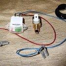 Norcold Refrigerator Flame Meter Kit #N5C0042