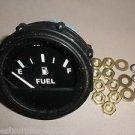 CE / Faria Fuel Level Gauge #GP0707A